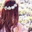 id:happisienne