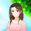 id:happy-learning