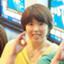 id:happy-mii