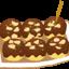 happy-takoyaki98