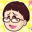 id:happyBirth