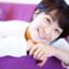 id:happy_happy_asuka