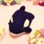 happy_hug_3kyodai