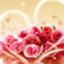 happy_life_401