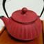 happy_tealife