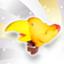 id:happybird_poppi