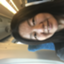 id:happyblog0201