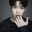 id:happydongsukday