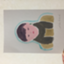 id:happyending2016