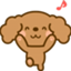 id:happyenn