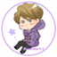 id:happyhappycomecome