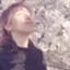 id:happyharamakirie