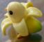 id:happyharumi