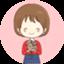 id:happykonkatsu