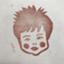 id:happyrakuraku