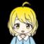 id:happyreina