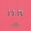 id:happyrevo