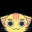 id:happytar0