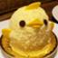 id:happythk