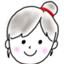 id:happyyume
