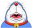 id:haradesugi