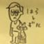 id:haragill