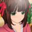 id:harapecomaster