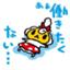 id:harapeko-ikazou