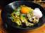 id:harashika