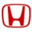 id:harau