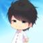 id:harebarepapa