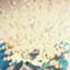 id:harehareitumo0513