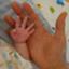 id:hareruyatan