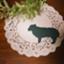 id:haret