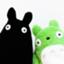 id:haretoke_san