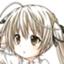 id:harm0nic