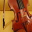 id:harmoniamusica