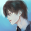 id:harokira