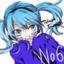 id:haru-903