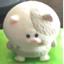 id:haru-chance