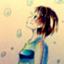 id:haru-kaze3939