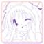 id:haru-komugi