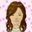 id:haru-natu-aki-fuyu