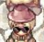 id:haru-s