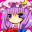 id:haru0000t