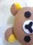 id:haru1225