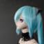 id:haru2036