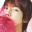 id:haru2masss