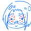 id:haru_1443