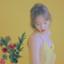 haru_cosmetics